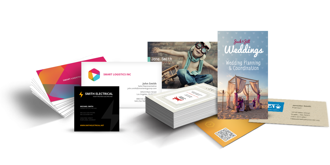 Business card printing wigan choice image card design and card business cards in liverpool images card design and card template same day business cards liverpool choice reheart Images